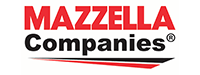 AchieveIt Customer Logo Mazzella Companies