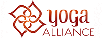 AchieveIt Customer Logo Yoga Alliance