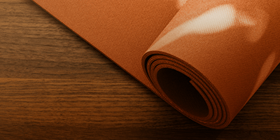AchieveIt Customer Story - Yoga Alliance